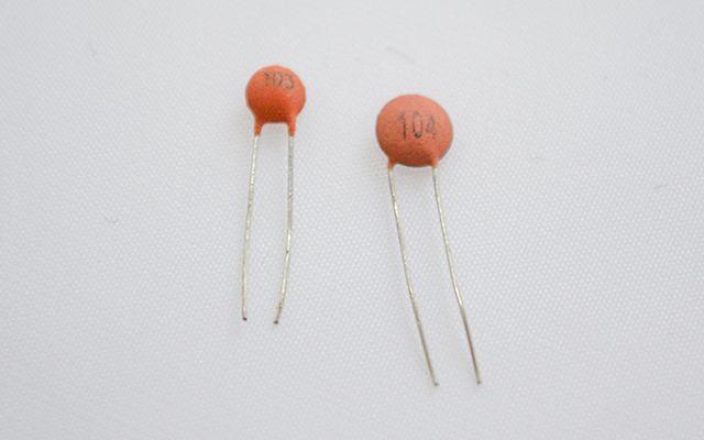 arduino-cerámica-condensador